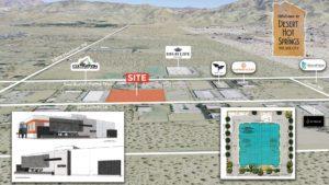 desert hot springs dispensary