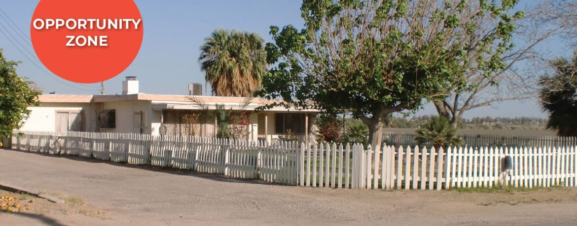 property image of 2100 sf office on 3.35 acres at thermal california