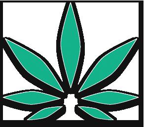 marijuana real estate california