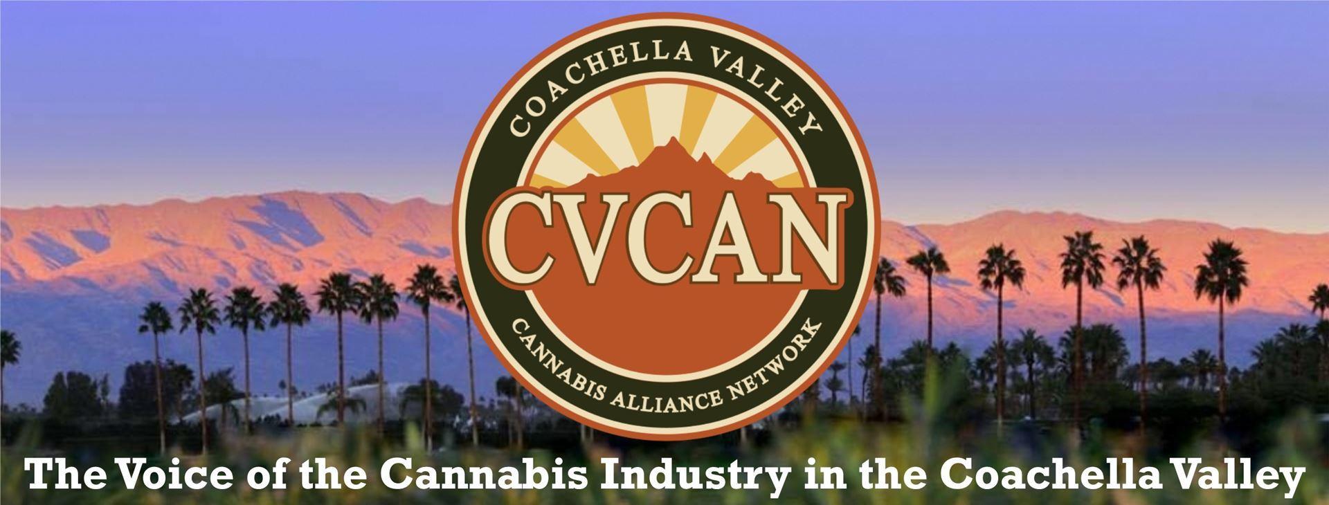 cannabis real estate