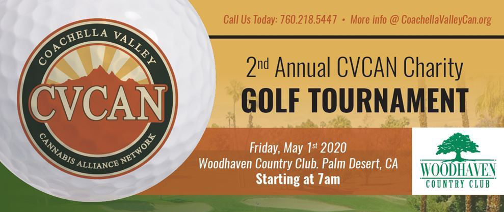 CVCAN-2020-Charity-Golf-Tournament-flyer_page-0001