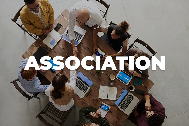 Associations Links