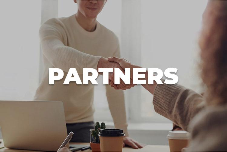 Partners Links