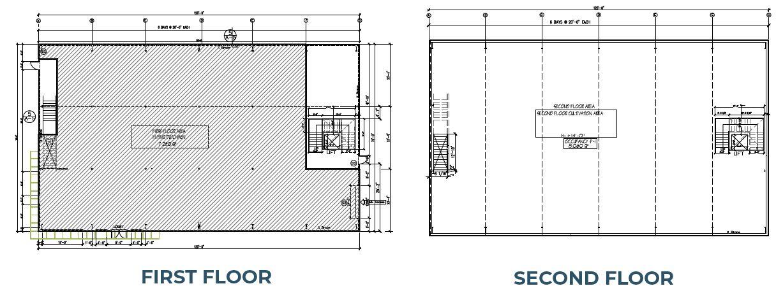 15850 little morongo floor plan