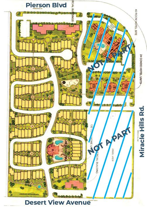15.47 AC Pierson & Miracle Hill - DHS Proposed Plan