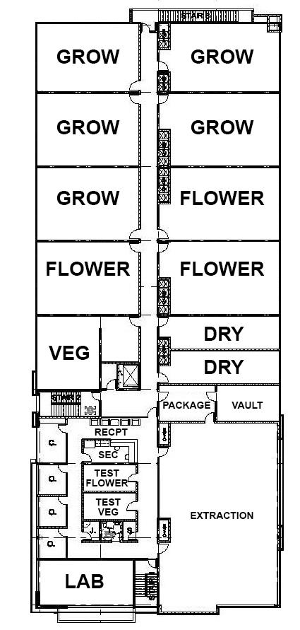 1.26-AC-15th-Ave-Redshield-Intl-PT-Second-Floor-Plan-Web