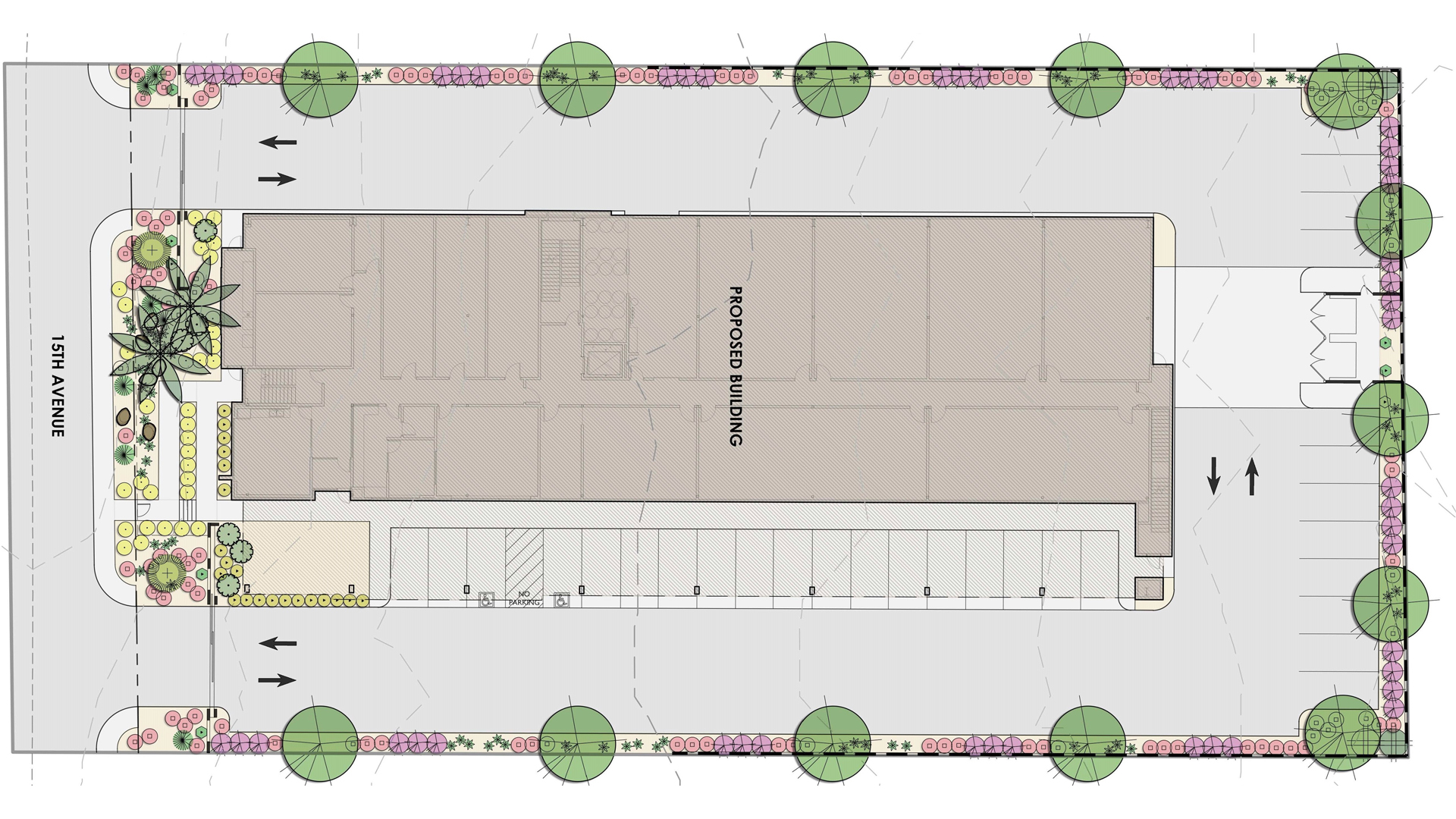 1.26-AC-15th-Ave-Redshield-Intl-PT-Site-Plan-Map