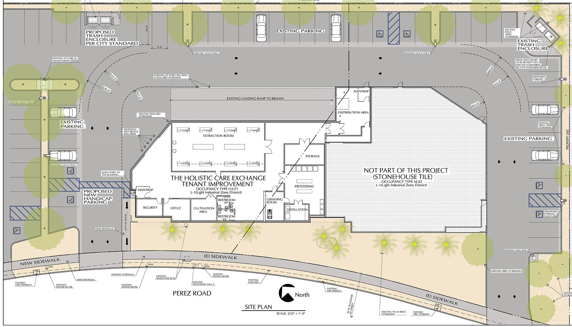 68900-Perez-Rd-Site-Plan-Web
