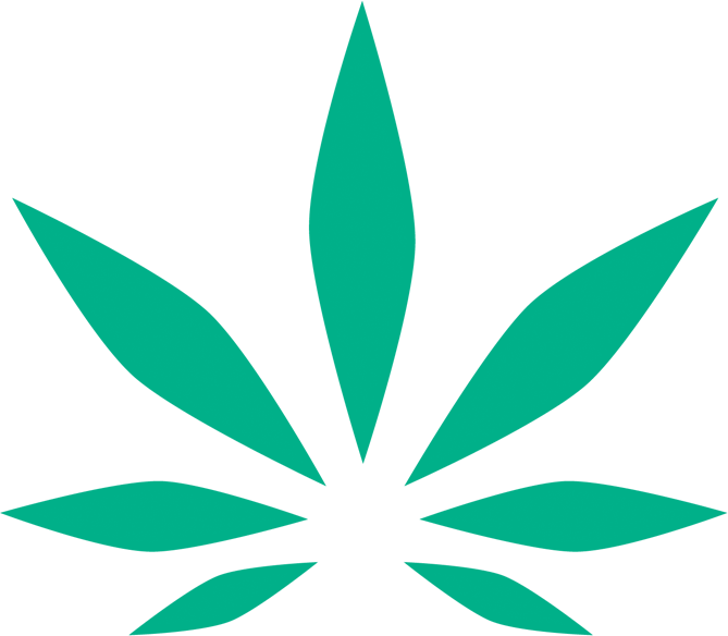 Desert Pacific Properties Cannabis Division