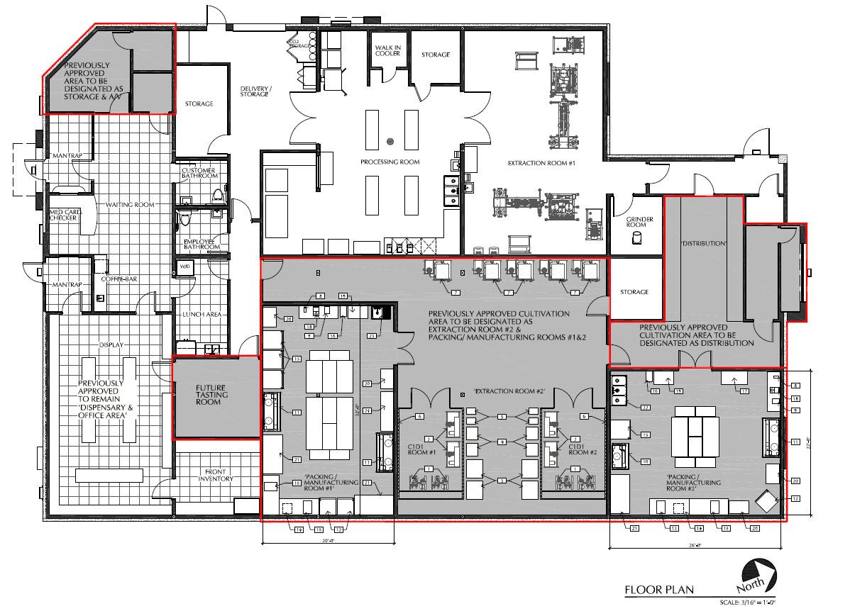 CC - 36450 Bankside Dr Floor Plan Web