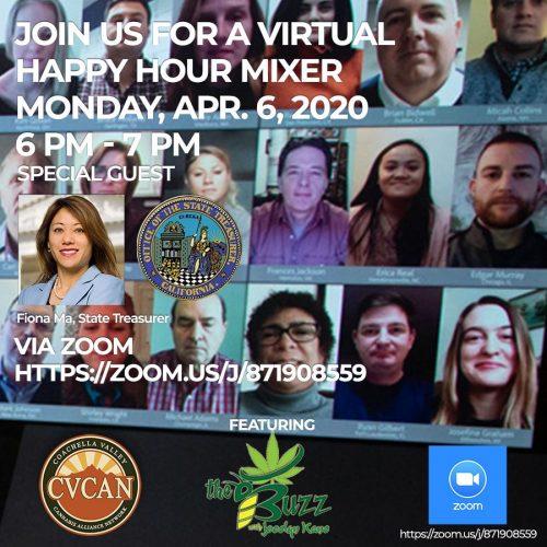 CVCAN_Virtual MixerRev3_ Post