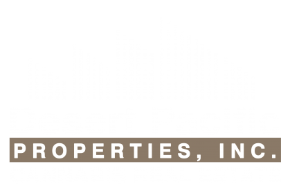 DPP-Cannabis-White-Trans-Logo
